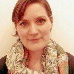 julia zihl kinder-jugendlichenpsychotherapeutin praxis nerb