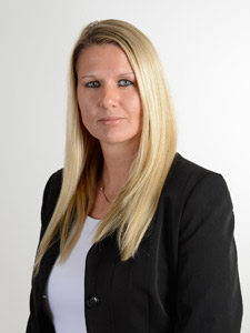 Dipl.-Psych. Dr. Ilona Brinkmann bei Praxis Nerb