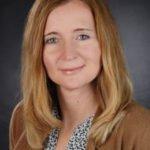 Karin Oppenländer Psychologische Psychotherapeutin für Erwachsene Praxis Nerb München