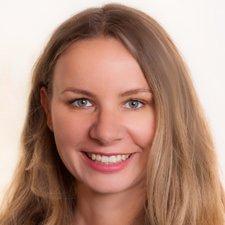 Angela Herwede M.Sc