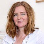 Dr. Dipl.-Psych. Karin Oppenländer